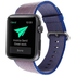products/Midnight_blue_woven_nylon_apple_watch_band_626x755.progressive_1fdc0c07-a0d3-4cd1-ba74-0abcc19da2ec.png