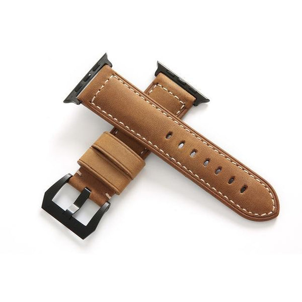 Italian Vintage Dawn Apple Watch Band
