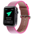 products/Pink_woven_nylon_apple_watch_band_626x755.progressive_6676aa7e-e636-4a18-a4ff-22b0f7ade055.png