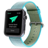 products/Teal_woven_nylon_apple_watch_band_626x755.progressive_5eb30e2a-6557-4089-9ae6-ad0cb8ebb300.png