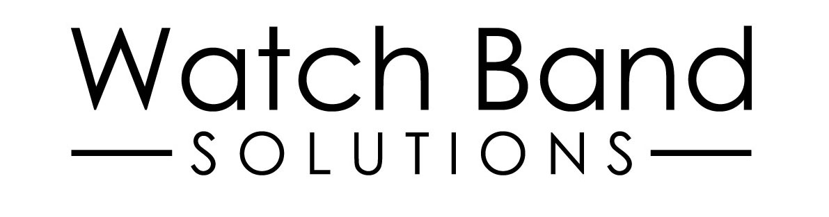 WatchBandSolutions