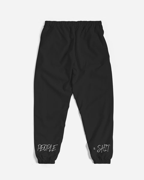 Men's 'People = S...' Slipknot Track Pants