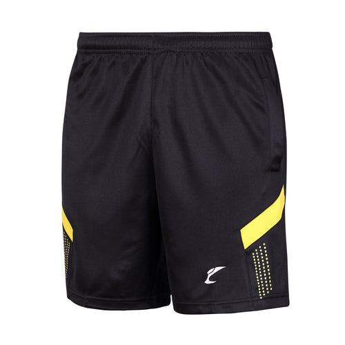 Men's Regular Fit Durable Running Shorts