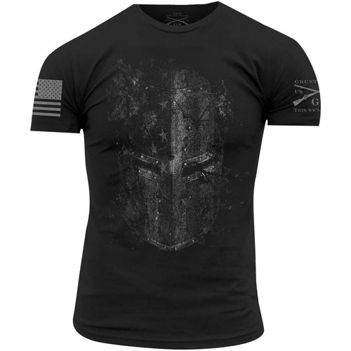 Men's Grunt Style Workout Tee