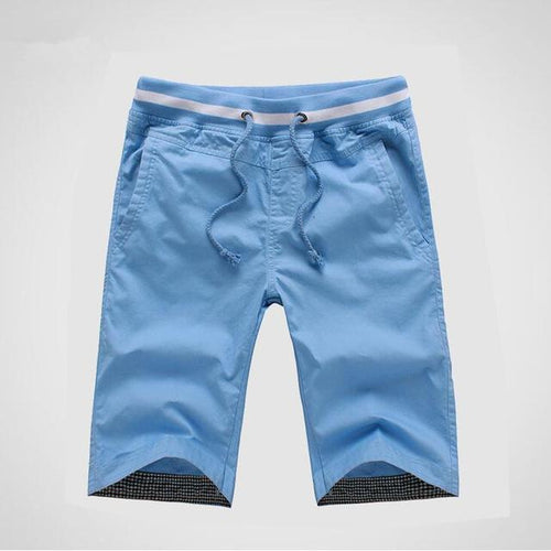 Men's Ultra Durable Classic Shorts