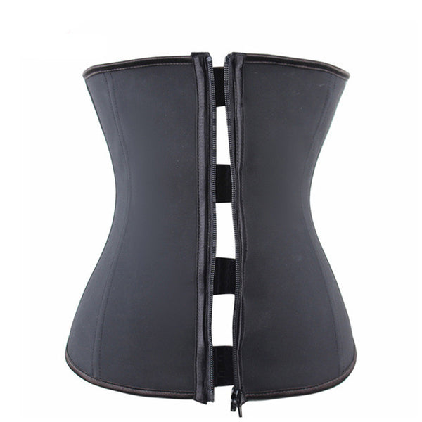 Waist Trainer - Body Shapewear - Erbana 88