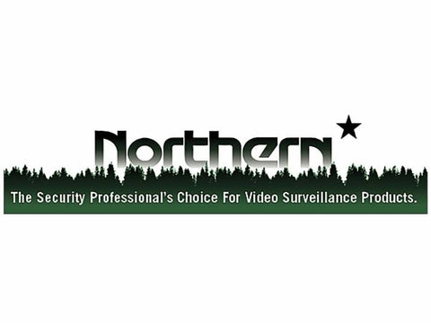 Northern Video Surveillance
