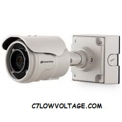 AXIS COMMUNICATIONS 01006-001  | Q6000-E MK II - Full 360º Overview Camera 2mp with One-click PTZ Control