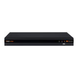 DIGITAL WATCHDOG DW-VA1P162T 16-Channel 5MP Universal HD over Coax® DVR (2TB HDD Included)