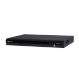 DIGITAL WATCHDOG DW-VA1P1620T 16-Channel 5MP Universal HD over Coax® DVR (20TB HDD Included)