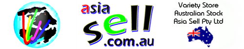 Asia Sell Online Hobby Electronics Australia Cairns
