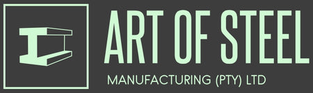 Art of Steel Manufacturing (PTY) Ltd