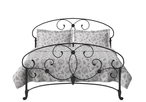 Eleanor Bed Frame