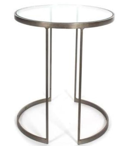 Ramona Side Table