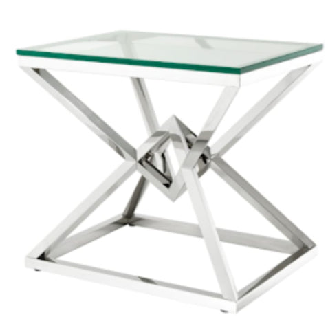 Tatiana Side Table