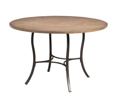 Theodora Table