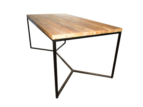 Jessamine Table
