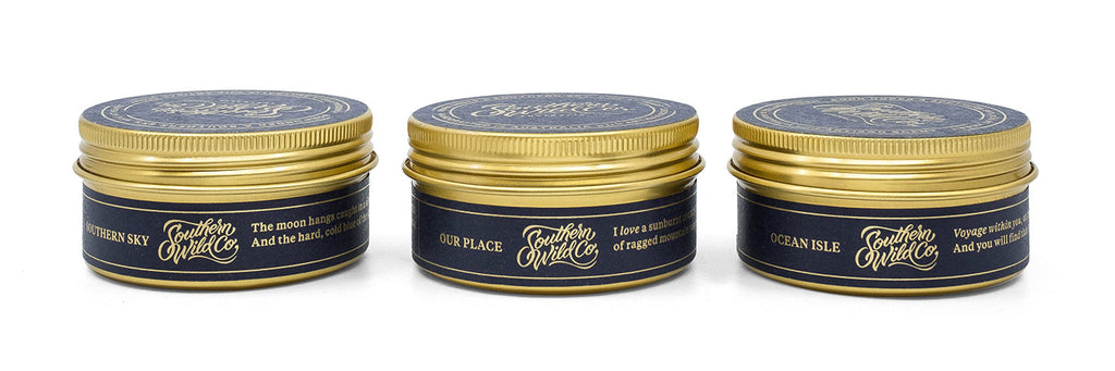<em>gold</em> <b>travel</b> <em>tins</em>