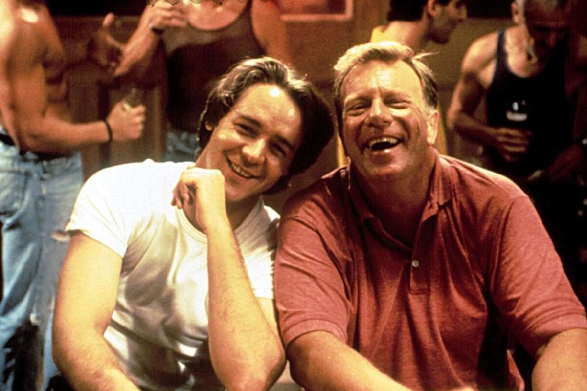 the sum of us-jack-thompson-russell-crowe