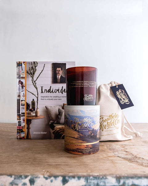 The 'Our Place' Gift Set