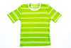 Organic Toddler Tshirt