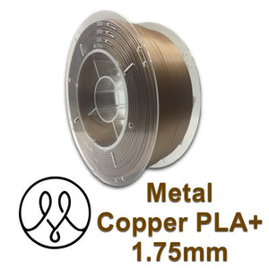 filament copper