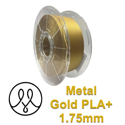 Buy Pla Filaments For 3d Printers In Australia Xtron