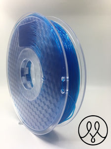 MAMORUBOT TPU 1.75mm 0.5KG - 3D Printer Filament