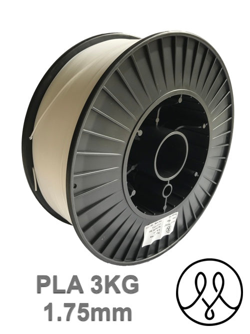 MAMORUBOT PLA 1.75mm 3KG - 3D Printer Filament