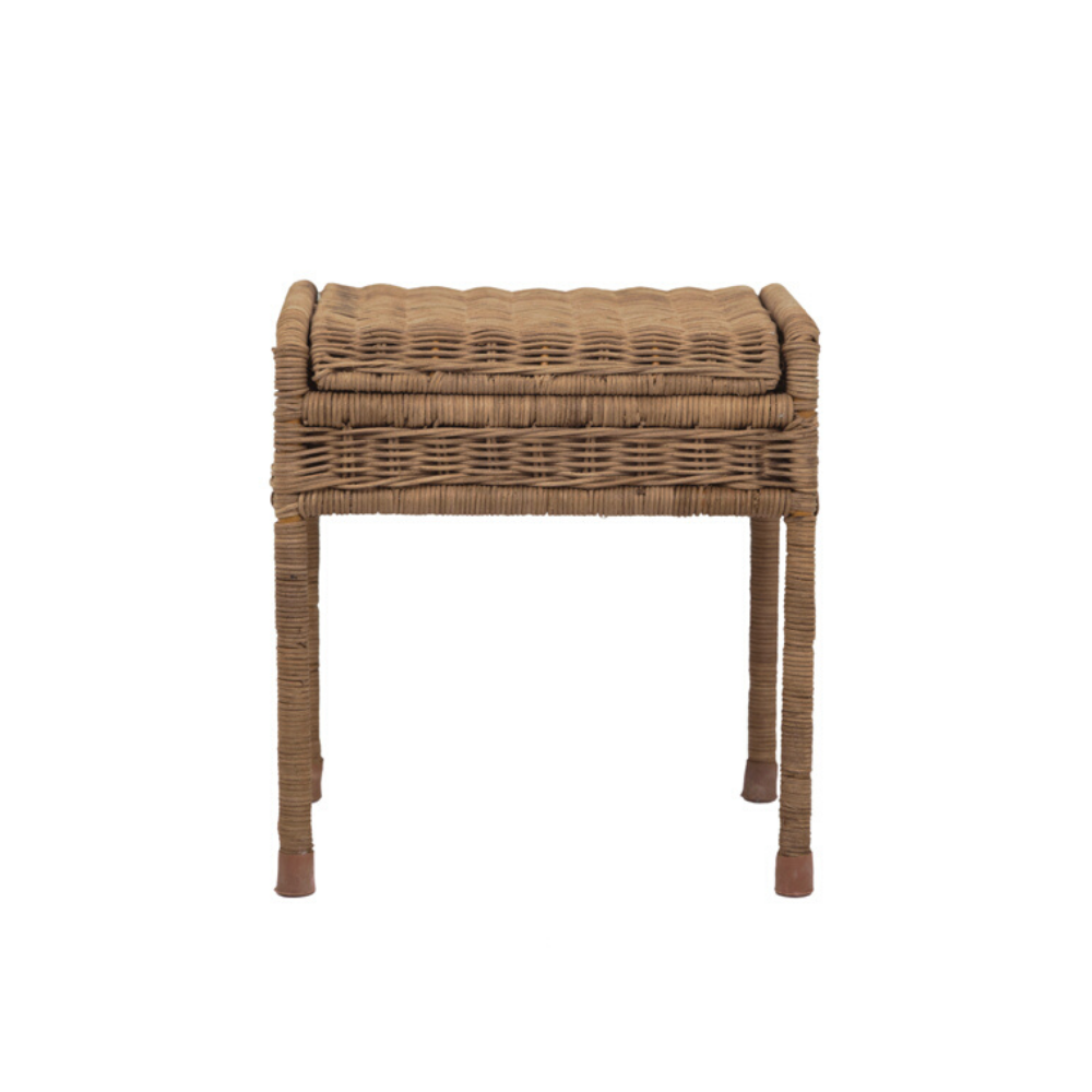 Olli Ella Storie Stool, Natural