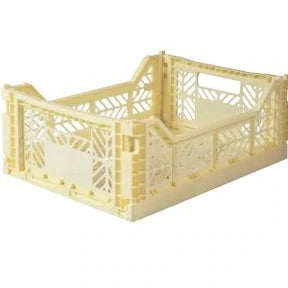 'Yes You Can' 5x7 Print