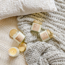 CALM & COSY CANDLE