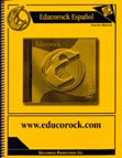 Educorock Español Activity Guide