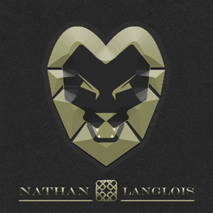 VALOR - Instrumental music from Nathan Langlois that creates a positive classroom atmosphere