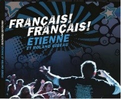 Français ! Français ! Activity Guide