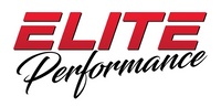 elite-performance-products