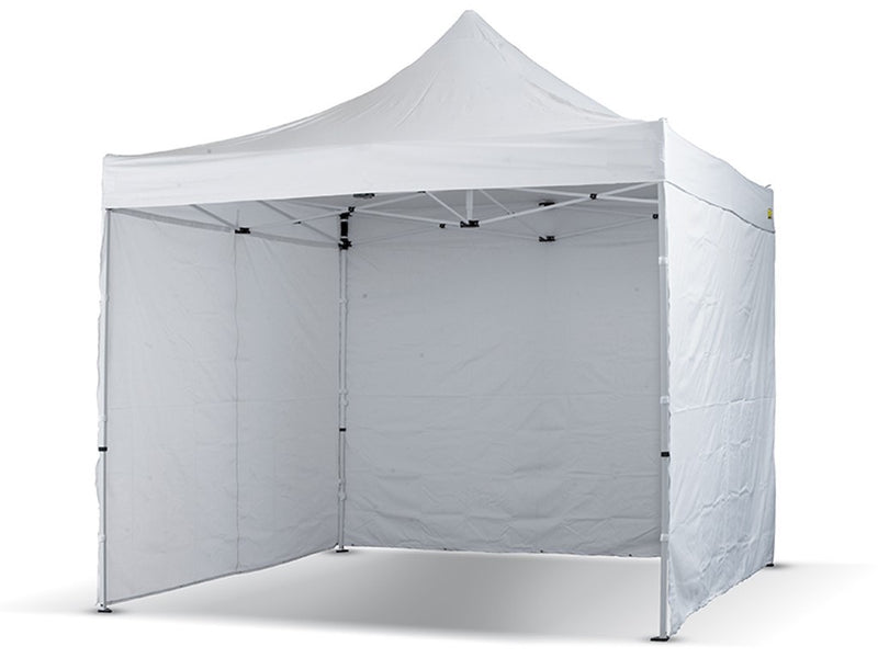 Gazebo PROFESSIONALE 3 x 3 Alluminio 45 MM - Top Eventi Store