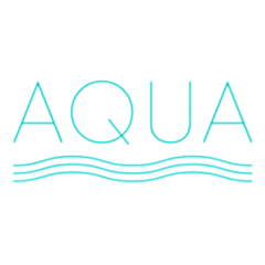 aqua ejuice eliquid