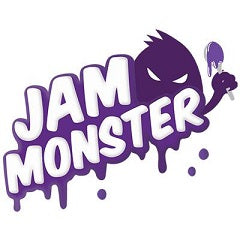 JAM MONSTER EJUICE ELIQUID