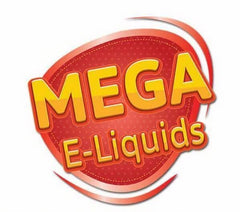 mega salt eliquid ejuice