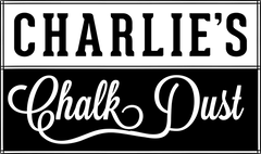 charlies chalk dust eliquid ejuice