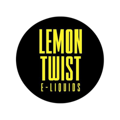 LEMON TWIST EJUICE ELIQUID