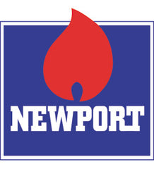 newport butane newport lighter fluid