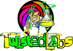 twisted labs butane