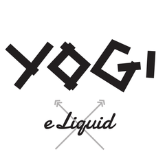YOGI EJUICE ELIQUID