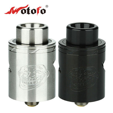 Wotofo The Troll RDA - The King of Vape
