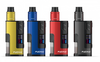 SIGELEI FUCHAI SQUONK 213 150W KIT - The King of Vape