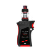 SMOK MAG 225W TC STARTER KIT - The King of Vape