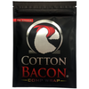 COTTON BACON COMP WRAP BY WICK 'N' VAPE - The King of Vape