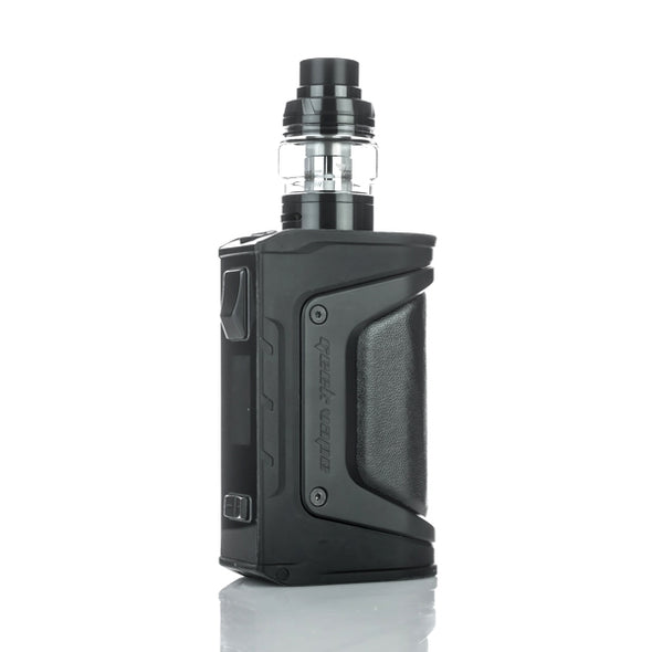 GeekVape Aegis Legend 200W TC Starter Kit - The King of Vape